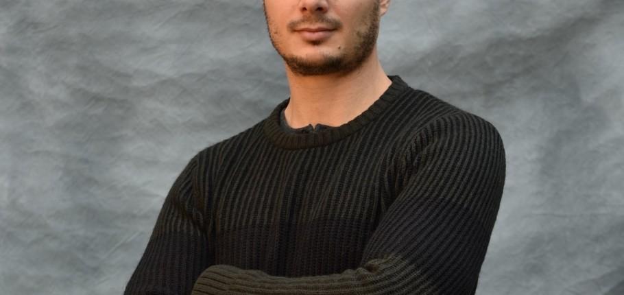 François COLLIGNON