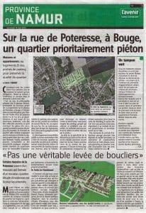 Matexi Bouge VA 150515