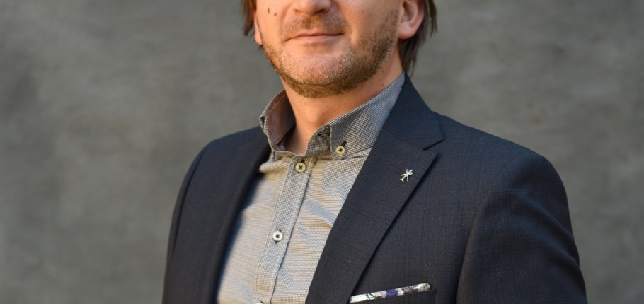 David CLERBOIS