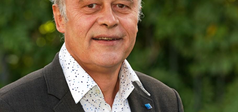 Jean-Pierre WARGNIES