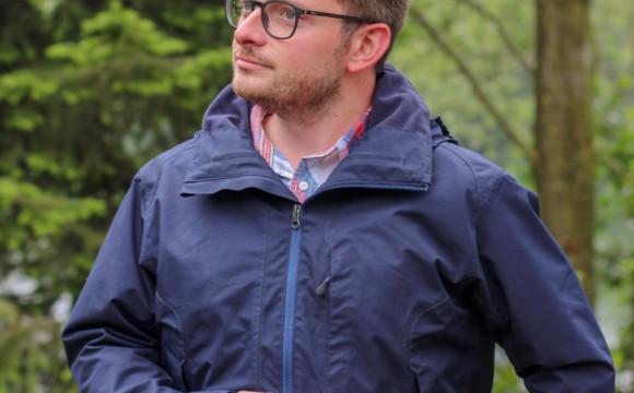 Romain DETHIER