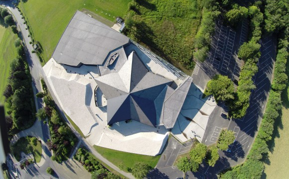 Le «Bastogne War Museum» est prêt !