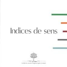 INDICES-DE-SENS